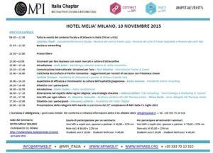 10-novembre-milano-mpi-seminario