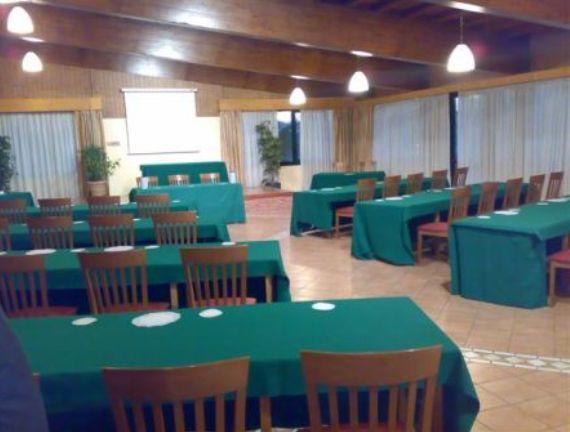 Hotel I Maggio - Lombardy - Italy