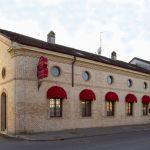 Hotel Vecchio Casello - Lombardy - Italy