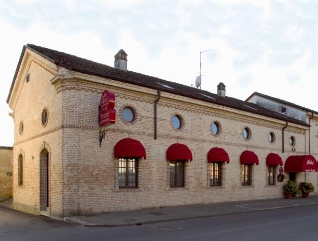 Hotel Vecchio Casello - Lombardia