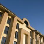 AS Hotel dei Giovi - Lombardia