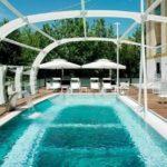 Hotel Boemia Riccione - Emilia Romagna