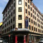 Hotel Mirage Milano - Lombardia