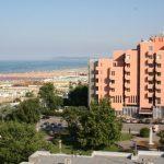 Bellevue Hotel Rimini - Emilia Romagna - Italy