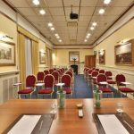 Best Western Hotel Felice Casati - Milan - Lombardy - Italy