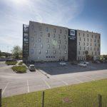 Blu Hotel Brixia - Lombardia