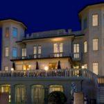 Hotel Carducci 76 - Emilia Romagna - Italy
