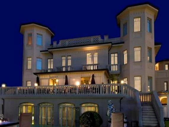 Hotel Carducci 76 - Emilia Romagna