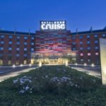 Hotel Cruise Como - Lombardy - Italy
