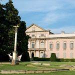 Castello di Belgioioso - Lombardy - Italy