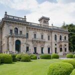 Villa Erba - Lombardy - Italy