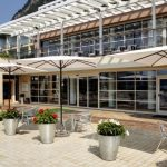 Cocca Hotel Royal Thai Spa - Lombardia