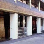 DuoMo Hotel - Emilia Romagna