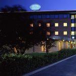 Eurogarden Hotel Bologna - Emilia Romagna - Italy