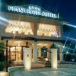 Grand Hotel Gallia - Emilia Romagna