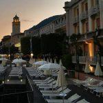 GH Gardone Riviera - Lombardia