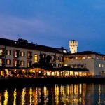 GH Terme Sirmione - Lombardy - Italy