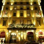 Grand Hotel et de Milan - Lombardia
