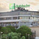 Holiday Inn Rimini - Emilia Romagna - Italy