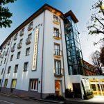 Hotel Calzavecchio - Emilia Romagna