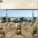 Hotel Du Soleil Rimini - Emilia Romagna - Italy
