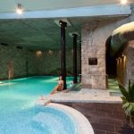 Hotel Helvetia Benessere SPA - Emilia Romagna