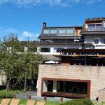 Hotel Milano Alpen Resort & Spa - Lombardia