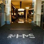 Hotel Milano Scala - Lombardy - Italy