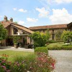 Hotel Mulino Grande - Lombardy - Italy