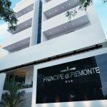 Hotel Principe di Piemonte Rimini - Emilia Romagna - Italy