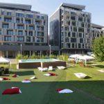 Hotel Ramada Plaza Milano - Lombardia