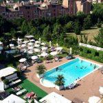 Hotel Savoia Country House Bologna - Emilia Romagna