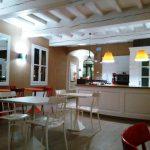 Hotel Villa Nabila - Emilia Romagna