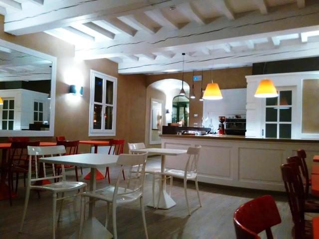 Hotel Villa Nabila - Emilia Romagna - Italy