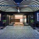 Hotel Como - Lombardy - Italy