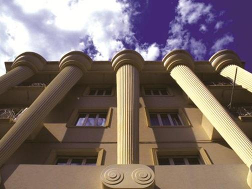 Hotel La Gradisca Rimini - Emilia Romagna - Italy