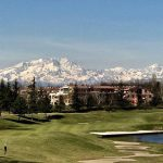 Hotel Le Robinie Golf Club - Lombardy - Italy