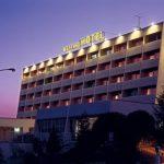 Hotel Meeting Bologna - Emilia Romagna