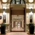 I Portici Hotel Bologna - Emilia Romagna - Italy