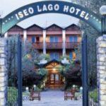 Iseolago Hotel - Lombardy - Italy