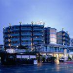 Hotel Le Meridien - Rimini - Emilia Romagna