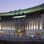 Litta Palace Hotel Milano - Lombardia