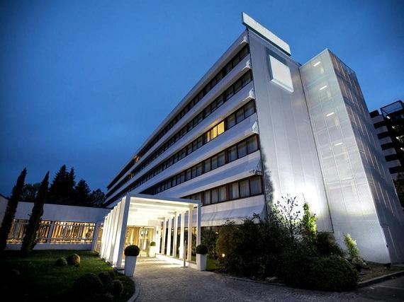 Living Place Hotel - Emilia Romagna