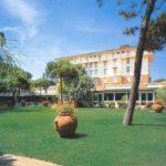Hotel Mare & Pineta Cervia - Emilia Romagna
