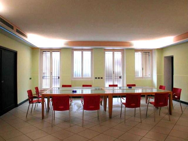 Hotel Metropole Suisse Como - Lombardy - ItalyHotel Metropole Suisse Como - Lombardy - Italy
