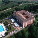 Monte del Re - Emilia Romagna - Italy