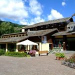 Hotel Palace Bormio - Lombardy - Italy