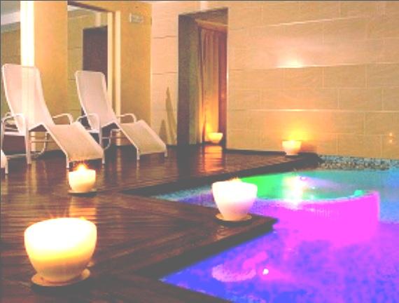 Park Hotel Olimpia Pavia - Lombardy - Italy