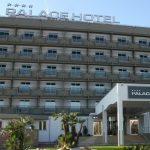 Palace Hotel Zingonia - Lombardia