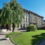 Palace Hotel & Centro Congressi Como - Lombardy - Italy